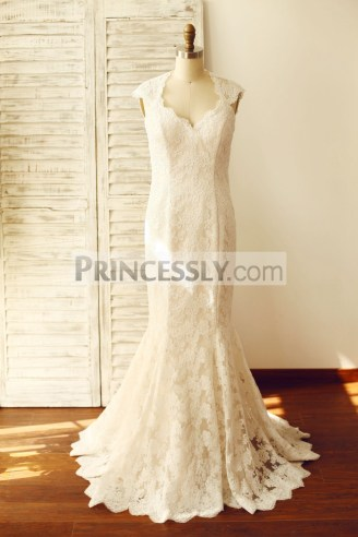 princessly-com-k1000103-mermaid-lace-keyhole-wedding-dress-with-cap-sleeves-champagne-lining-31