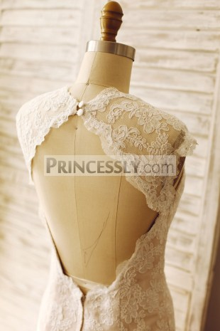 princessly-com-k1000103-mermaid-lace-keyhole-wedding-dress-with-cap-sleeves-champagne-lining-35