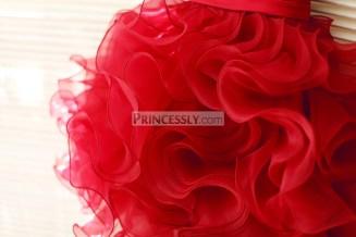 princessly-com-k1003343-red-satin-ruffle-organza-tutu-princess-flower-girl-dress-36