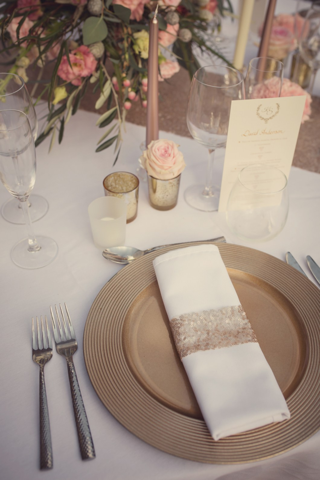 ormesby-hall-table-styling