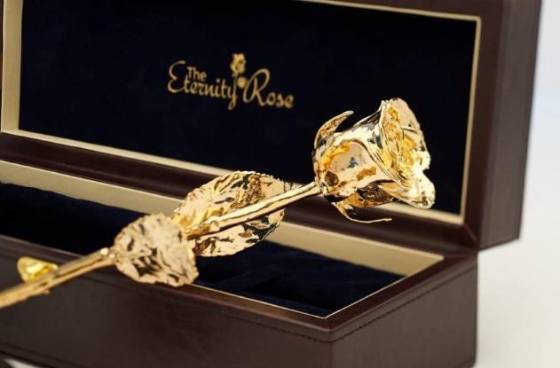 50th Wedding Anniversary Gifts Ideas
