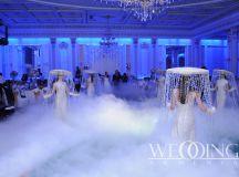 Organize Luxury and VIP weddings in Armenia - Wedding Armenia