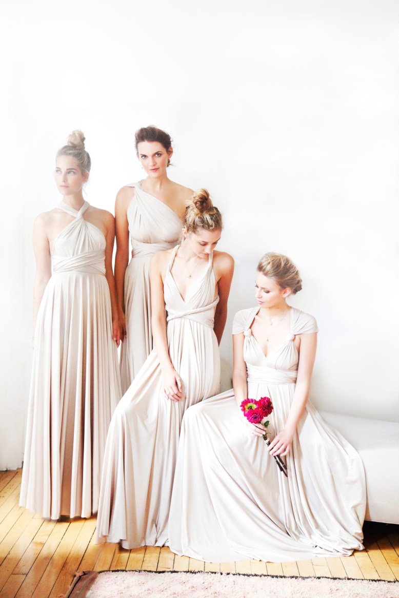 twobirds bridesmaids