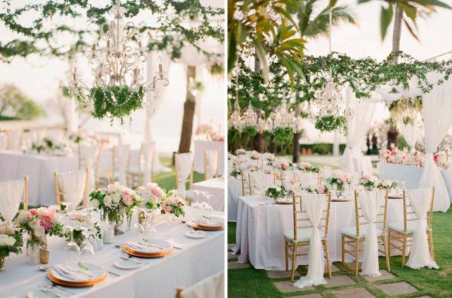 свадебные тенденции 2018 7