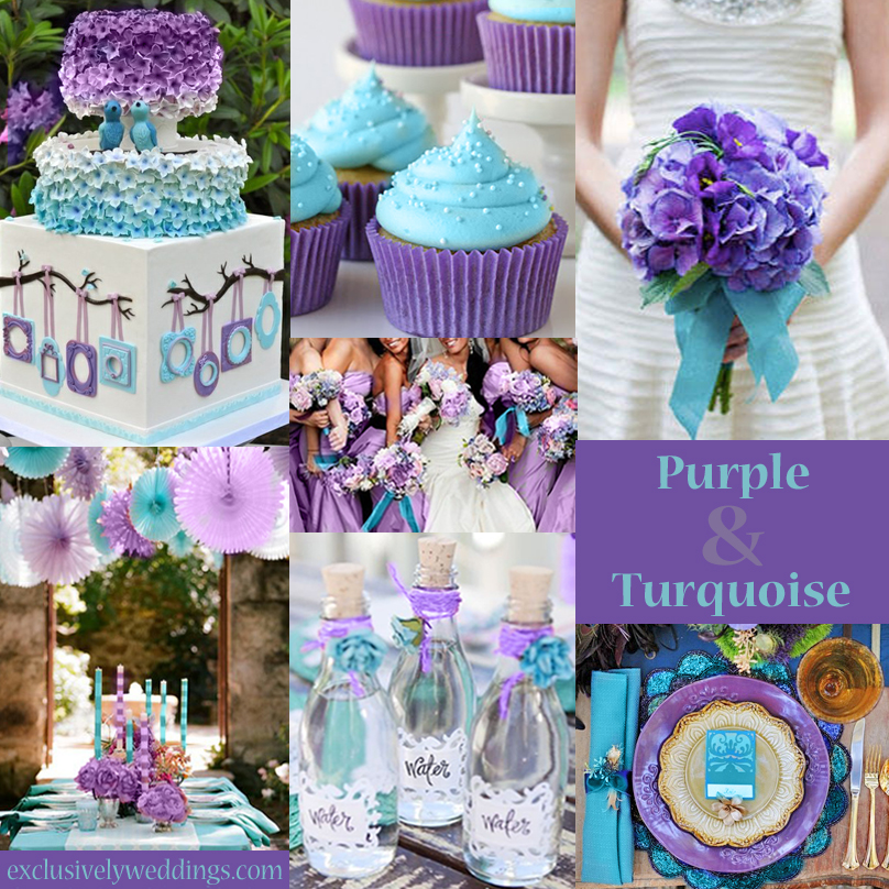 Summer Fun  Here Comes the Future Wedding Planner