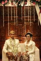 Harmony Rias Jawa
