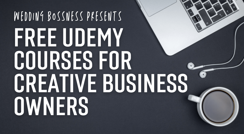 Free Udemy Courses For A Limited Time 2021  [Constantly Updated]