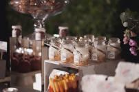 Wedding Broker Petite mayo 4