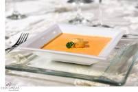 Wedding Broker Banquetes Casa Vargas 10