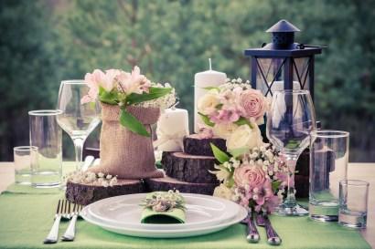 wedding-broker-velas
