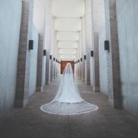 Te compartimos 4 razones para casarte en un viñedo.