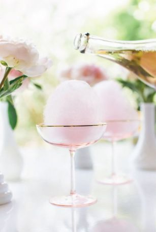weddingdrink