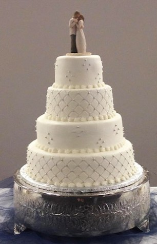 wedding cake makers in chattanooga tn quality wedding cakes chattanooga tn cake supplies 423 23152