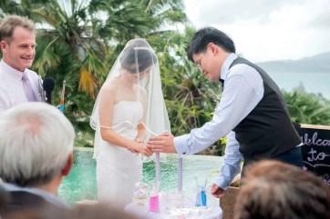 Phuket Wedding Ceremony 11