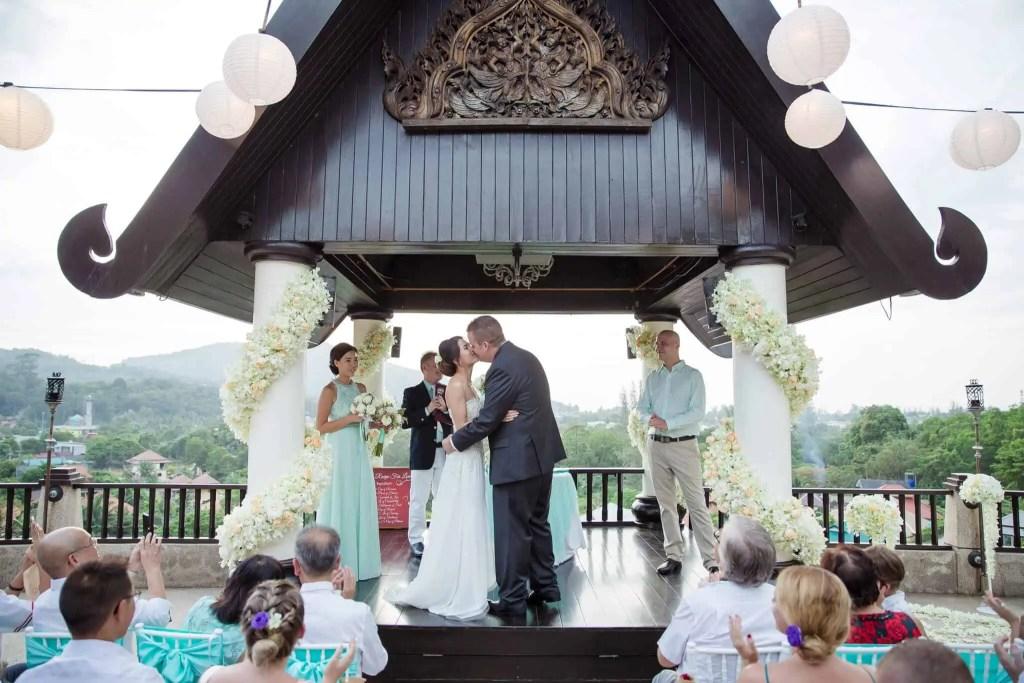 Phuket celebrant wedding d&s (10)