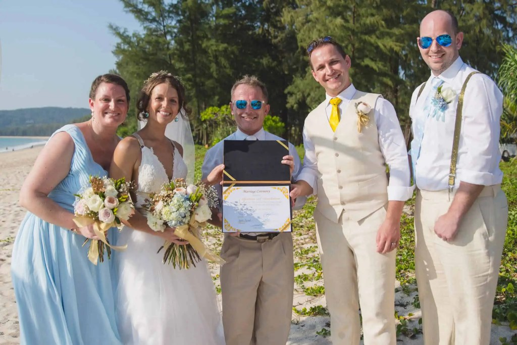 Beach destination wedding celebrant phuket (17)
