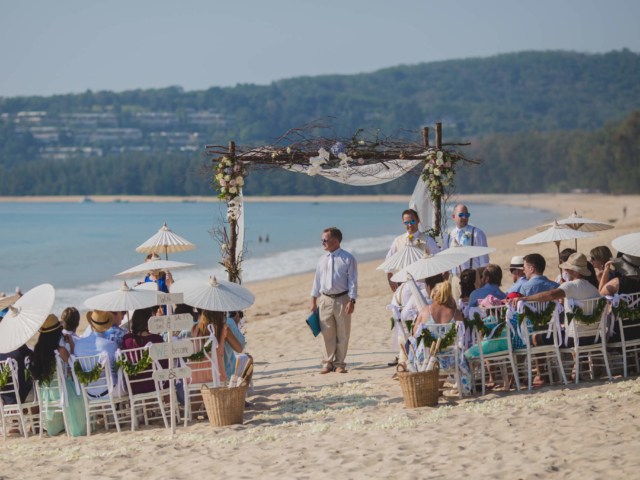 Beach destination wedding celebrant phuket (2)