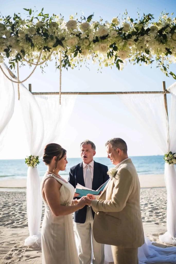 Phuket beach wedding celebrant (13)
