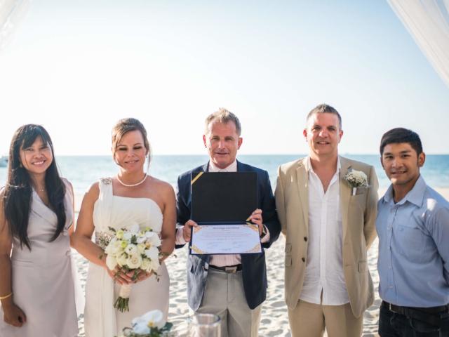 Phuket beach wedding celebrant (26)
