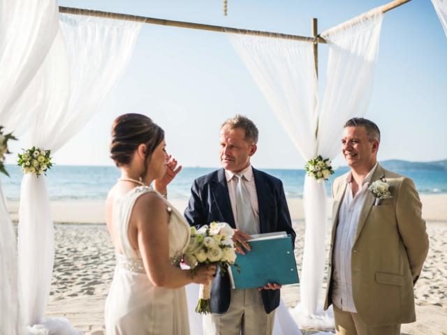 Phuket beach wedding celebrant (8)
