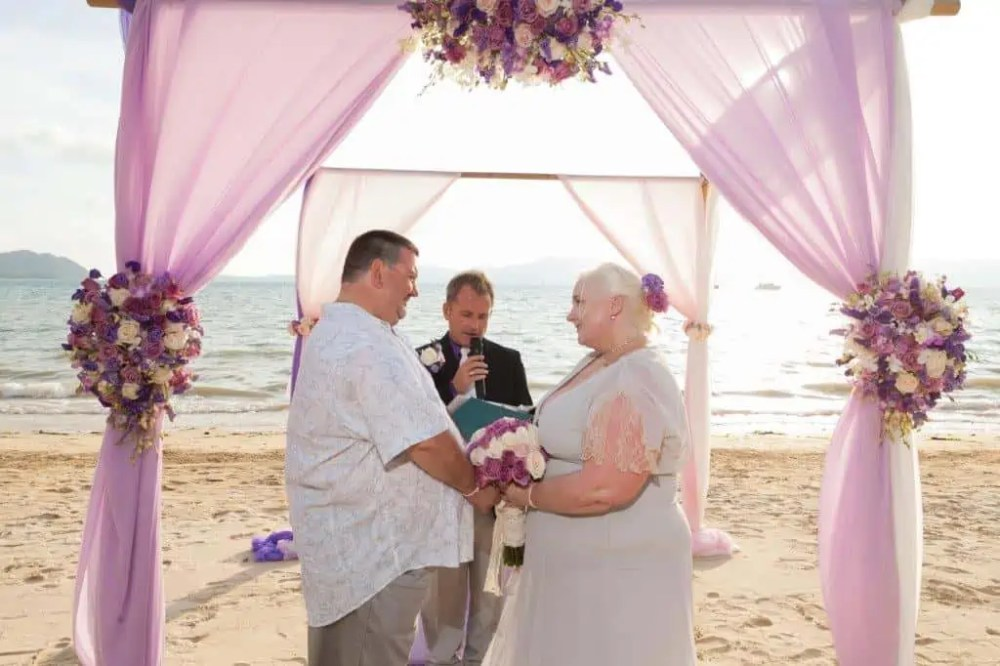 Wedding celebrant asia phuket april 2017 (13)