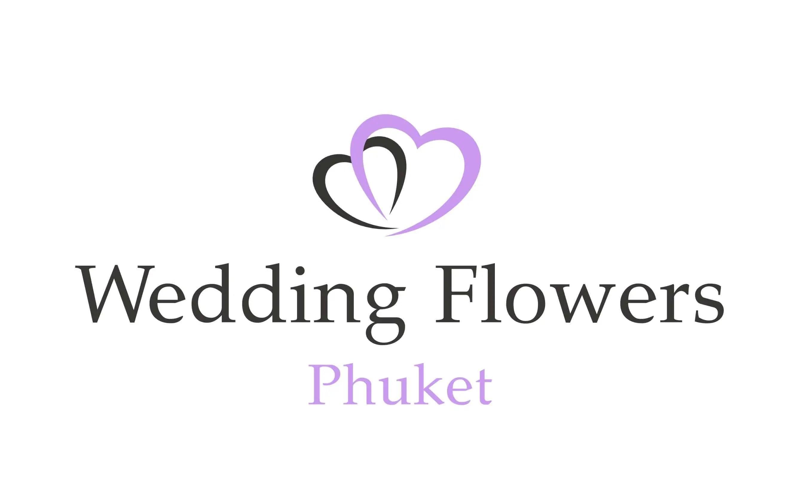 Wedding Flowers Phuket