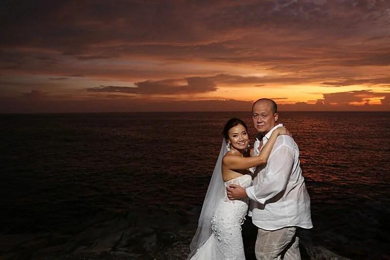 Delia & Alex Wedding, Villa Aquila, 9th Nov 2019 36