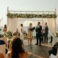 Sheraton-wedding-scaled Jpg
