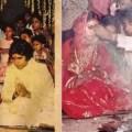 Amitabh-bachchan Jpg
