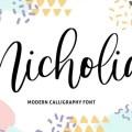 Wedding-script-calligraphy-fonts Jpg