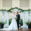 Westminster-presbyterian-church-wedding-wedding-photographer-huntsville-alabama 0015 Jpg