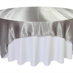 Rent Chair Covers Cheap High Dining Chairs Wholesale Wedding And Tablecloths | Make Your Events More Memorable With Luxurious ...