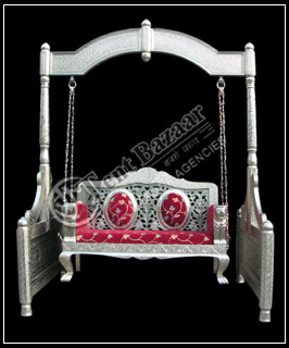 sofa set manufacturers in delhi to fit bay window wedding jhula | decorated ...