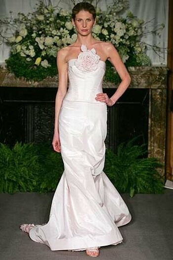 2006 bridal collection 2
