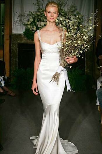 2006 bridal collection 5