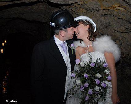 500ft wedding 49