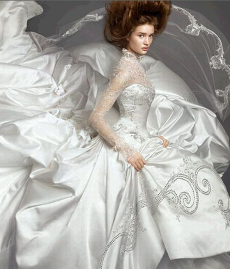 acra wedding gowns 1