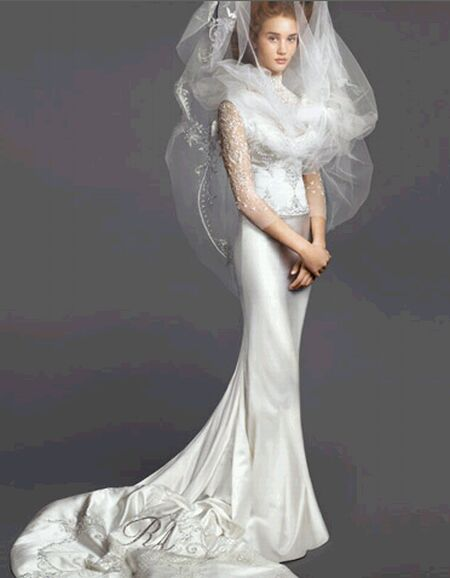 acra wedding gowns 2