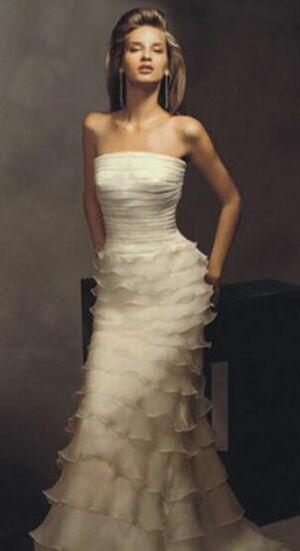 bridal dress 1a