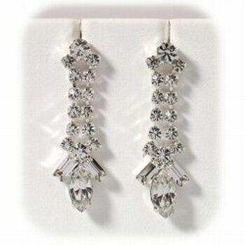 bridal earrings c2