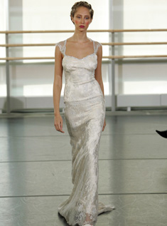 bridal gown 2