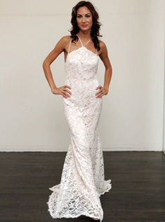 bridal gown 6