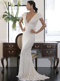 bridal gown 7