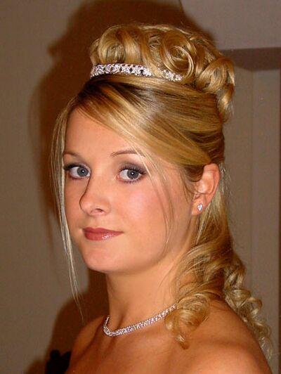 bridal hairstyle n7
