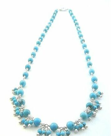 bridal necklace n4