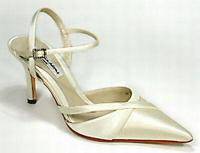 bridal shoes 89