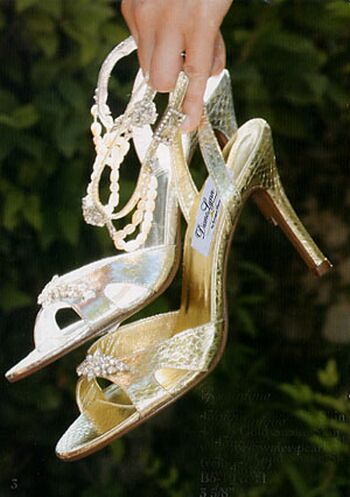bridal shoes wedding shoes d2
