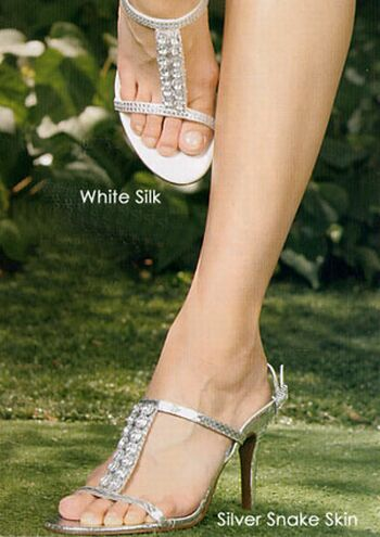 bridal shoes wedding shoes d4