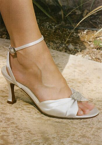 bridal shoes wedding shoes d5