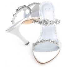 bridal shoesss